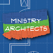 Ministry Architects