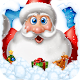 Merry Christmas Santa v1.0