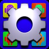 AppConfig free