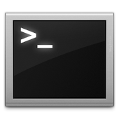 Simple Telnet Client