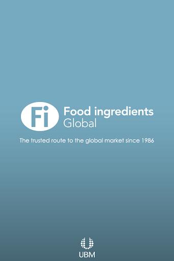 Fi Global