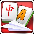 Mahjong 2 Classroom icon