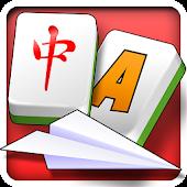Mahjong 2 Classroom
