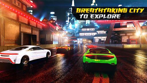 High Speed Race: Racing Need  screenshots 20