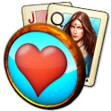 Hardwood Hearts icon
