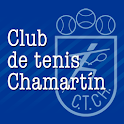 Club de Tenis Chamartín icon