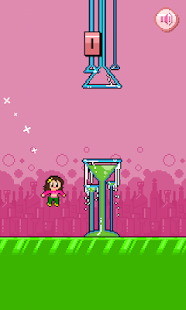 Flappy DragQueen- screenshot thumbnail