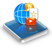 appAutoSelector.web