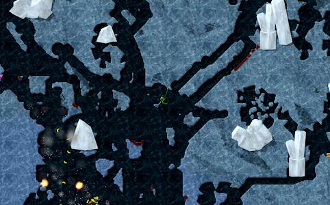 Annelids: Multiplayer v1.40