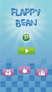 玩休閒App|Super Bean免費|APP試玩