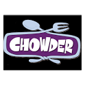 Here's Chowder! icon