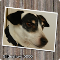 Slideshow 5000 Pro logo