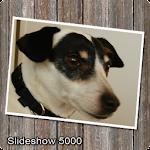 Slideshow 5000 Pro v1.13