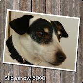 Slideshow 5000 Pro