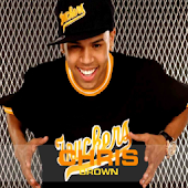 Chris Brown Fans App