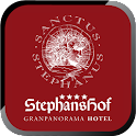Granpanoramahotel Stephanshof