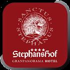Granpanoramahotel Stephanshof icon