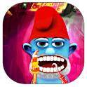 Smurf Clinic icon