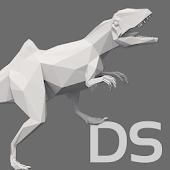 DinoScience