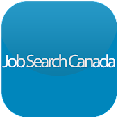 Job Search Canada