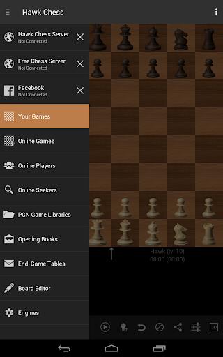 скачать игру chess free для android 2.3.3