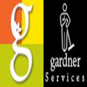 Gardner(Landscape) Services icon