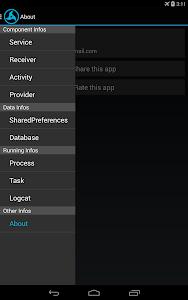 MyAndroidTools Pro v1.2.6