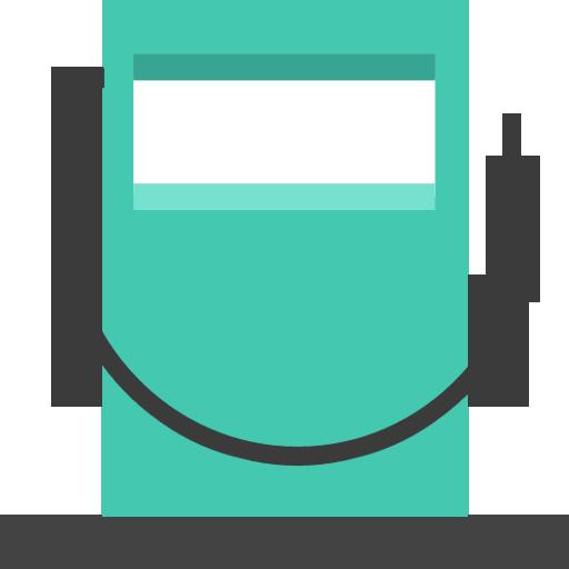 燃料消費量の計算 交通運輸 App LOGO-硬是要APP