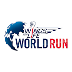 Wings for Life World Run 1.1.1 Apk