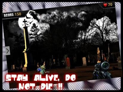 【免費冒險App】國防部死-APP點子