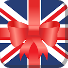English Box icon