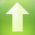 Карты DorogaTV icon