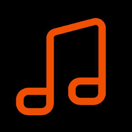 Simple Mp3 Music