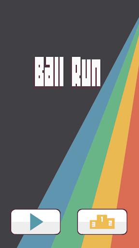 BallRun Pro