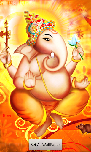 Download God Hd Wallpapers Android Apps Apk 3391913 Hd God Theme