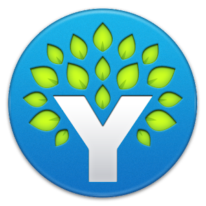 You Need A Budget (YNAB) APK