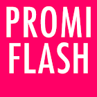 Promiflash News icon