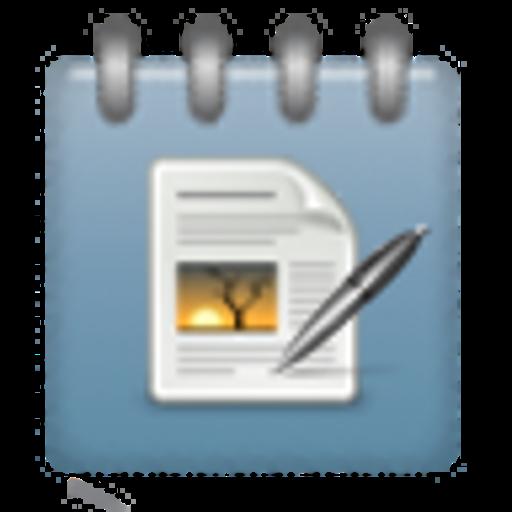 SmartPad - Notes, Todo & Snaps LOGO-APP點子