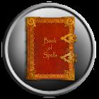 Spellbook Companion icon