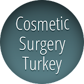 Cosmetic Surgery Turkey