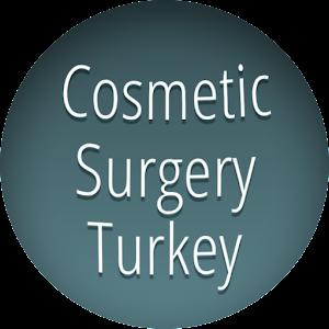 Download App Cosmetic Surgery Turkey - iPhone App