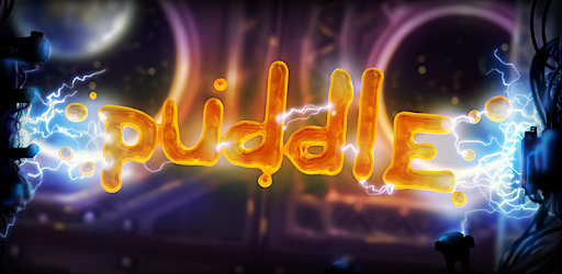 Puddle + Apk Download Free for PC, smart TV