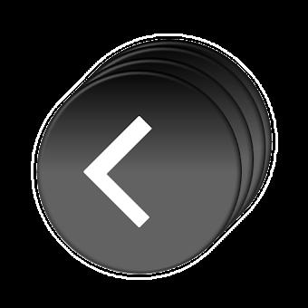 Mod Hacked APK Download Dorlet - Keys app 1 1