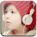 Best Kids Ringtone logo