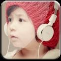 Best Kids Ringtone logo