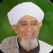 Alhabib Abubakr Aladni