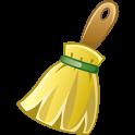 CleanMaster[Task/CacheEraser] icon
