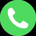 Caller Screen Dialer Caller ID download