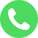 Caller Screen Dialer Caller ID icon