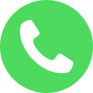 how to remove incoming call restrictions